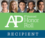 ISD 423 Named for AP District Honors